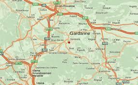 Plombier Gardanne