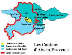 Depannage plomberie chauffage et Sanitaire Plombier Aix en Provence