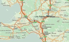 Plombier Les Pennes-Mirabeau
