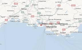 Dépannage Plomberie Chauffage et Sanitaire Plombier Chateauneuf les Martigues