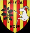 Plombier Le Rove