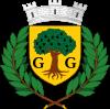 Plombier Gignac La Nerthe