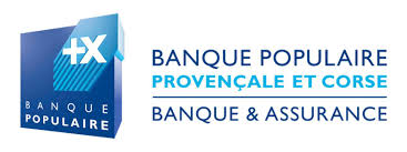 Assurance décennale plomberie Marseille