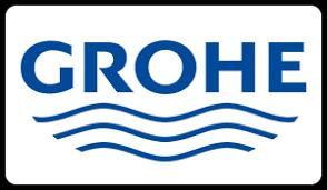 Pose de robinet mitigeur Grohe Marseille