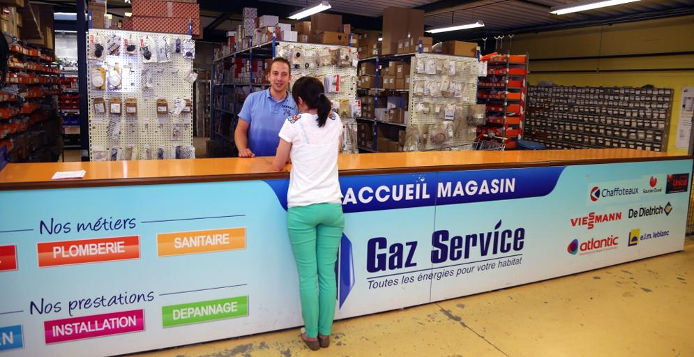 Dépannage plomberie 24h/24 Marseille