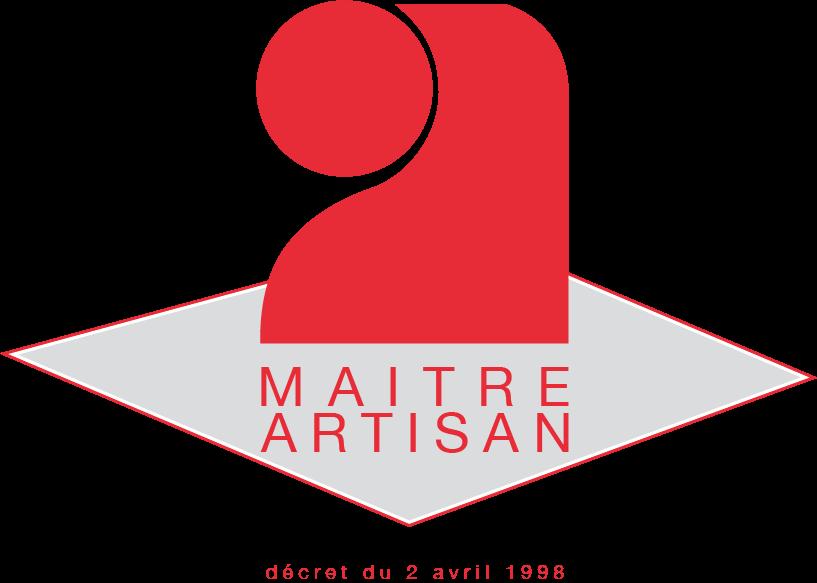 Rénovation Marseille
