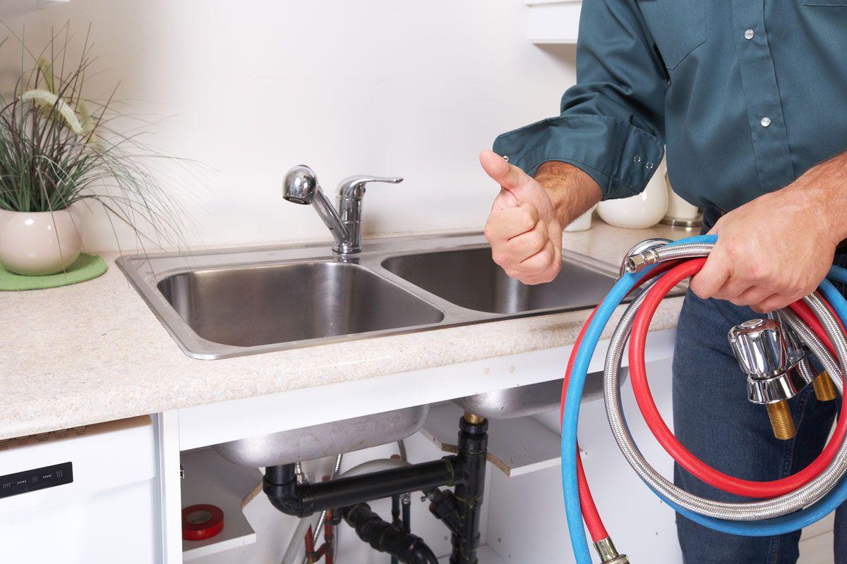Débouchage canalisations salle de bain Marseille