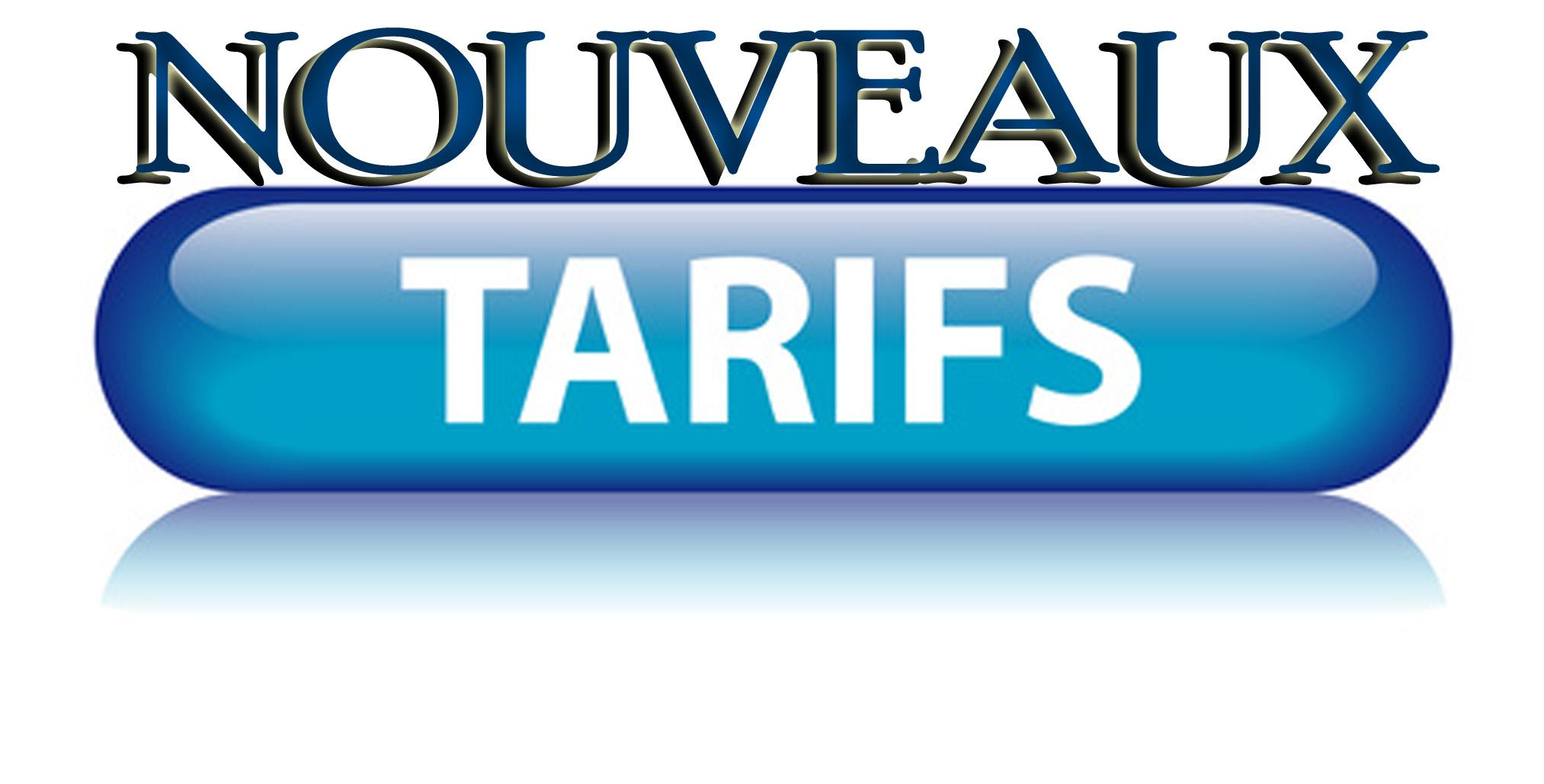 Prix création salle de bain Marseille